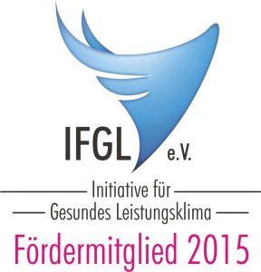 Förderlogo-2015-2